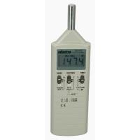 Adastra Sound Level Meter