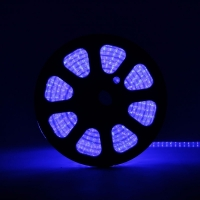 Duralight 4w/108LED Blue