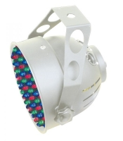 Koollight Color Par White