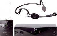 AKG Perception Wireless 45 Sports Set BD-A (530-560)