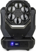 Qlight Bee Eye 6x40