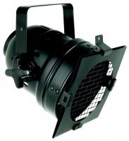 DTS PAR-56 SHORT black 230V/300W