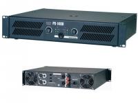 DAS AUDIO PS-1400