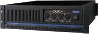 Carvin DCM4000A-E