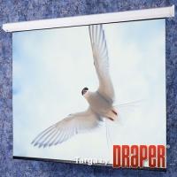 Draper Targa 610