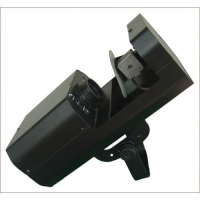 Flash Led Scanner 60W