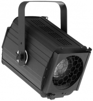 Imlight Accent 1200 PC GX9,5