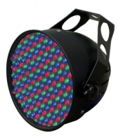 Koollight Color Par Black