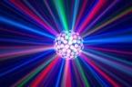 Поступление профессионального светового оборудования и генераторов эффектов Flash