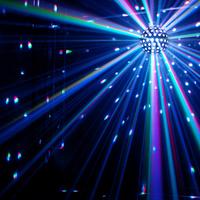 Поступление профессионального светового оборудования Flash