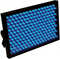 Koollight UV Frame