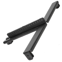 RCF Fly Bar HDL20-A Light