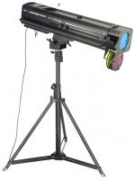 Imlight Assistant HMI-575 (V2)