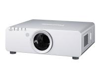 Panasonic PT-DW6300E
