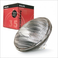 Philips PAR56 MFL