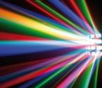 Поступление светового оборудования Flash и звукового оборудования Koolsound