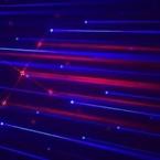 Поступление звукового оборудования Power Dynamics и светового оборудования Beamz и Skytec