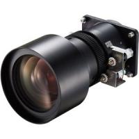 Christie 1.3-1.8:1 Zoom Lens