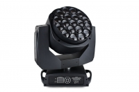 Qlight MH-1915 Bee Eye Zoom