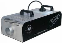 MLB EMF-3000DMX (ZB-3000B)