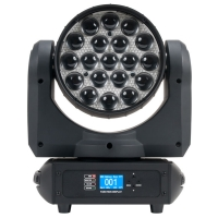 Qlight MH-1915 Zoom