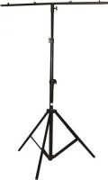 Beamz Lightstand T-bar