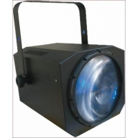 Flash LED Matrix-4