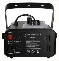 Flash FLM-1500