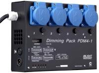 Imlight PDM 4-1