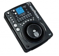 Koolsound CDJ-450 MP3