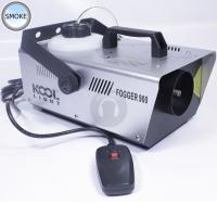 Koollight Fog-900E