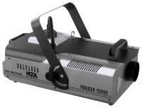 Koollight Fog-1500E