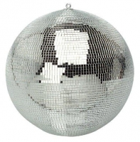 XLINE MB-020 Mirror Ball-50