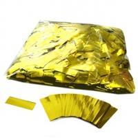 Металлизированное конфетти MGO