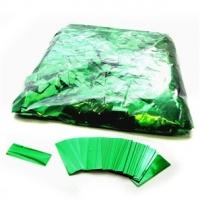 Металлизированное конфетти MGR