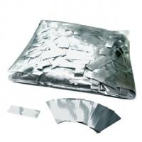 Металлизированное конфетти MSI