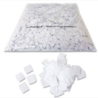 Бумажное конфетти Snow
